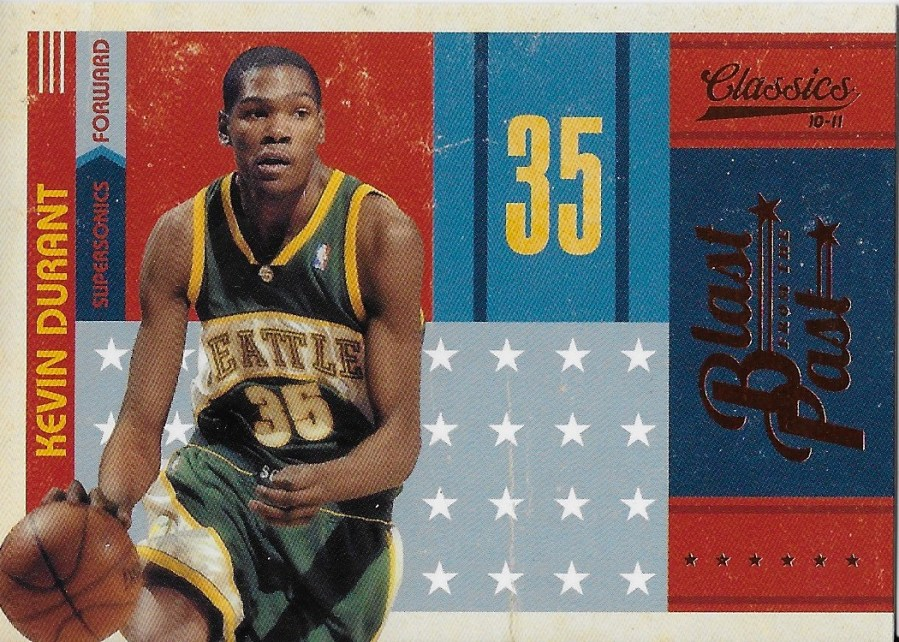 blast_from_past_durant
