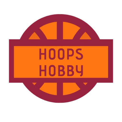 Hoops Hobby